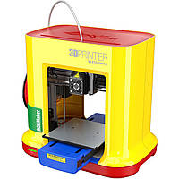 3-D Принтер XYZprinting Da Vinci miniMaker