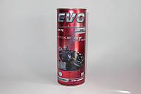 Масло 2-х тактное EVO Racing