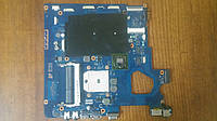 Материнская плата для ноутбука Samsung NP305V5A (MODEL: Petronas-D-15E/PCB CODE: BA41-01681A REV: 1.1)