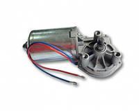 Электродвигатель POP/SPIDO/SHEL/GDS/TS432/XA432 (SPA03R04)