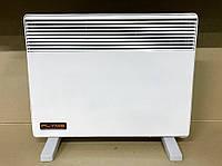 Конвектор FLYME 1000РW  встроенный электронный программатор