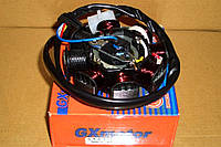 Генератор (статор) Viper Race/GY-80 6+2 катушек GX Motor