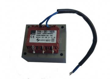 Трансформатор SP6000 (TRA-S6.1025)