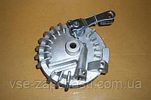 Барабан тормозной передний Viper Wind/GY6-80 GX Motor
