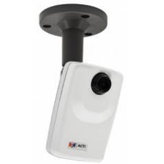 IP-камера видеонаблюдения ACTi D11