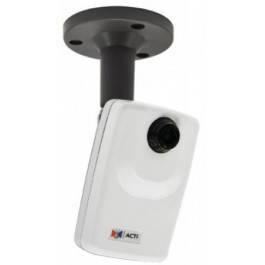 IP-камера видеонаблюдения ACTi D11, фото 2