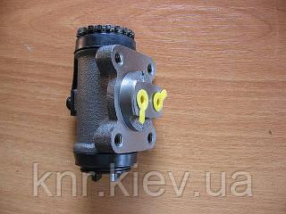 Цилиндр тормозной рабочий задний (ШТ-ШТ) FAW-1031, 1041 (Фав)