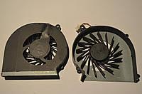 Вентилятор (кулер) FORCECON DFS551005M30T для HP CQ43 G43 CQ57 G57 430 431 435 436 CPU