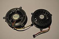 Вентилятор (кулер) для HP 4410S 4411S 4415S 4416S 4510S 4515S CPU