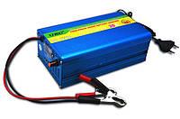 Зарядное устройство Battery Charger 12V 30 Amps