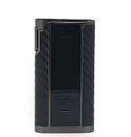 IJOY Captain PD270 234W TC Box Mod (Gun metal) + 2 АКБ 20700