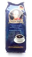 Кофе молотый Mozart Kaffee Excellent Mild 250 гр