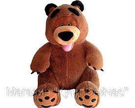 Медведь (шкура) №2090-35