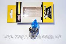 Лампа фары B20A китаец R-dazzle