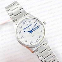 Наручные часы Alberto Kavalli silver white 2191-00543