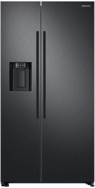 Холодильник Samsung RS68N8241B1