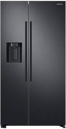 Холодильник Samsung RS68N8241B1, фото 2