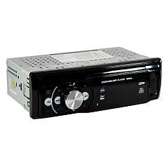 Автомагнитола CDX GT6310 Black (hub_np2_0145)