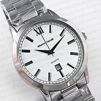 Наручные часы Alberto Kavalli silver brown 2004-03562B