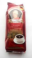 Кофе молотый Mozart Kaffee Premium Intensive 250 гр
