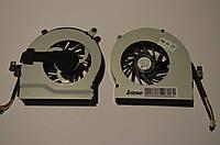 Вентилятор (кулер) для Lenovo Ideapad Y450 Y450A Y450G CPU