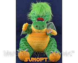 Мягкая игрушка Дракон (ГП) №0308-50