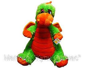 Мягкая игрушка Дракон (ГП) №1509-50