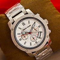 Наручные часы Alberto Kavalli silver white 1577-S9357