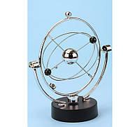 Mobile супер атом ( Маятник вечный двигатель )