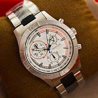 Наручные часы Alberto Kavalli silver white 1572-S3493