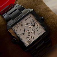 Наручные часы Alberto Kavalli black white 1506-08627