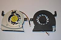 Вентилятор (кулер) FORCECON DFS551305MC0T для Toshiba L600D L630 L640 L645 C600D C630 C640 CPU