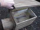 Домик для ежа, фото 2