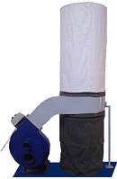 Пылеуловитель ПУА-1