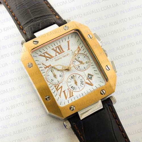 Часы Альберто Кавалли — купить копии наручных часов Alberto Kavalli ... 64f8673f433ef