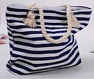 Пошив пляжных женских сумок от 50 шт., фото 3