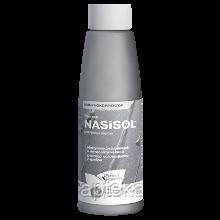 Nasisol - 10- препарат наносеребра