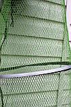 Садок прорезиненный 1.8м, фото 2