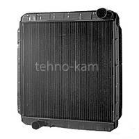 Радиатор основной 5320 3-х рядный / г. Шадринск