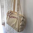 Пошив пляжных женских сумок от 50 шт., фото 10