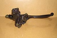 Машинка переднего тормоза Viper Storm/GY-150 TRW