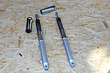 Перья вилки Дельта JH-70 шток d-25 мм TRW, фото 2