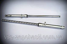 Перья вилки Альфа JH-110 шток d-27 мм TRW