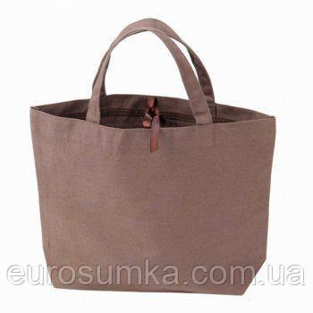 cotton-bag-s-logotipom