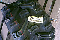 Покрышка ATV квадроцикл 26x8-R12 DURO DI-2010