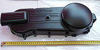 Крышка вариатора Viper Cruiser/GY-150 TRW