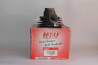 Цилиндр Honda Tact-50 AF-16 d-41 мм MSU