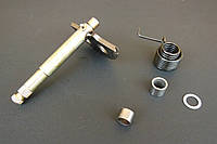 Сектор заводной Viper Storm/GY-150 l-130 мм TRW