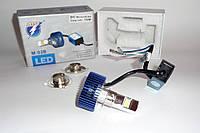 Лампа фары LED 9W/18W RTD