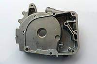 Крышка генератора Viper Wind/GY-80 TMMP